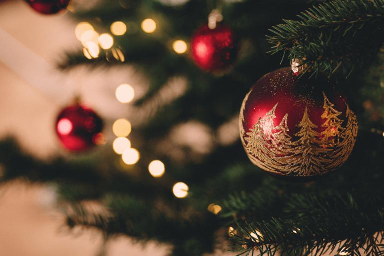 Natal e Ano Novo: como lidar com a saudade?