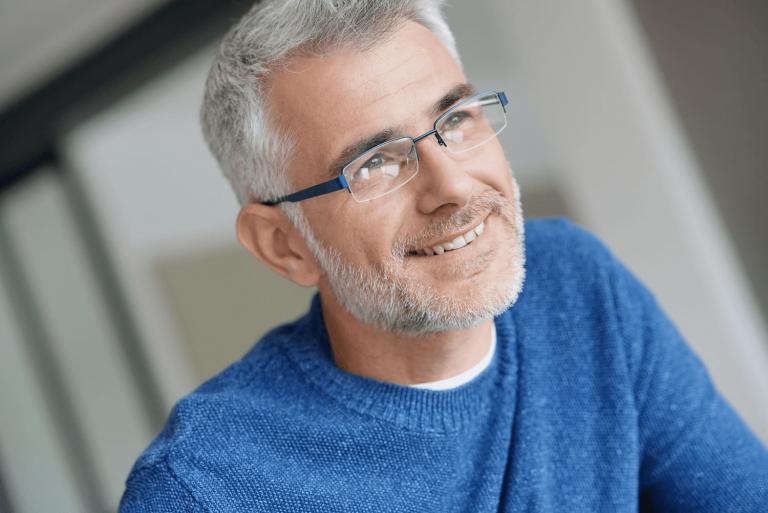 Novembro azul: o cuidado é a melhor forma de prevenção