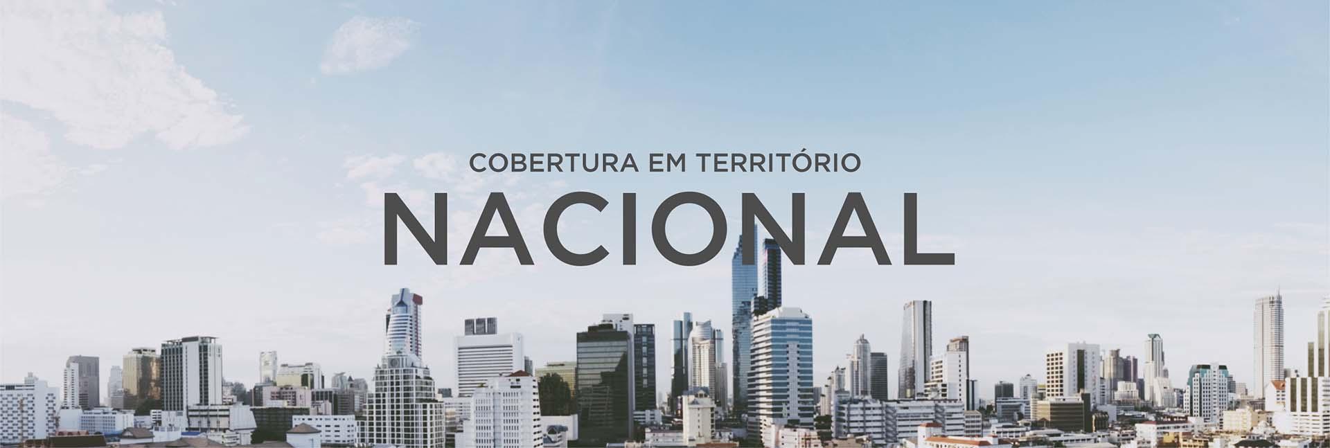 Cobertura nacional dos planos funerais Luto Curitiba