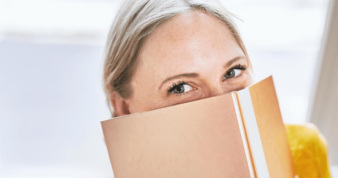 Setembro amarelo: dicas para cuidar da saúde mental