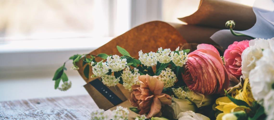 Assistência funeral e funerária não são a mesma coisa. Saiba mais