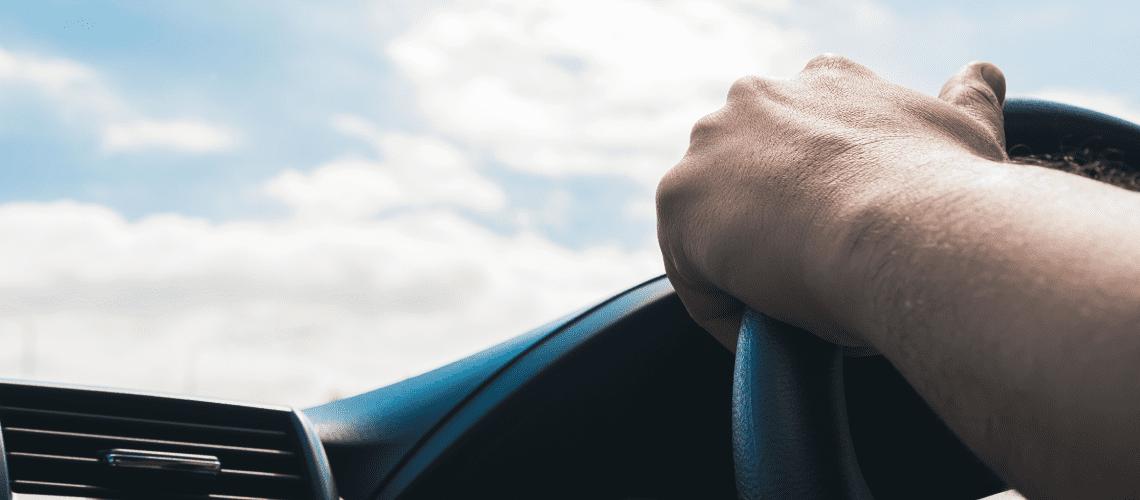 Confira as 6 principais mudanças no Código de Trânsito Brasileiro