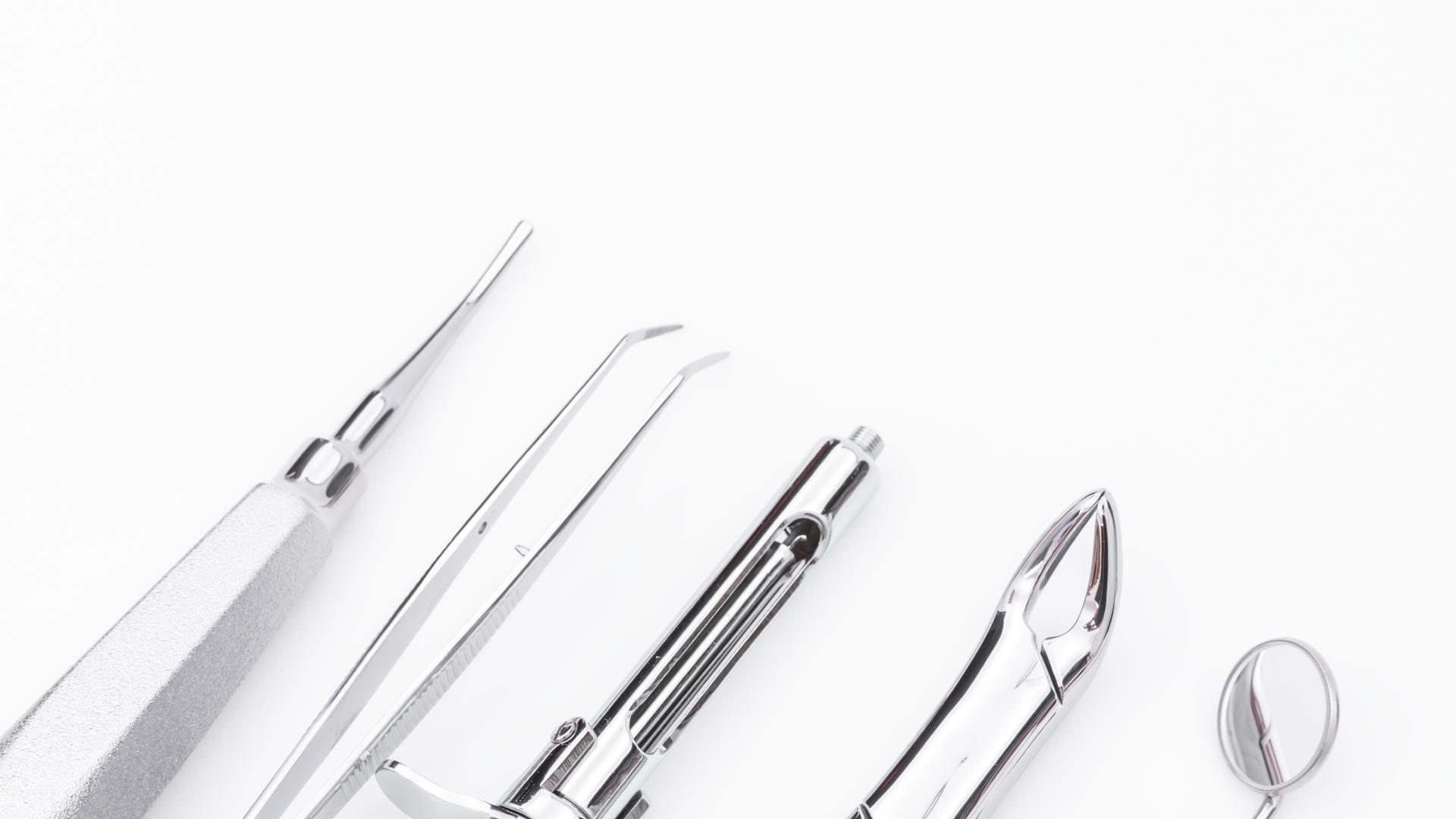 O que é a tanatopraxia? Saiba tudo neste artigo