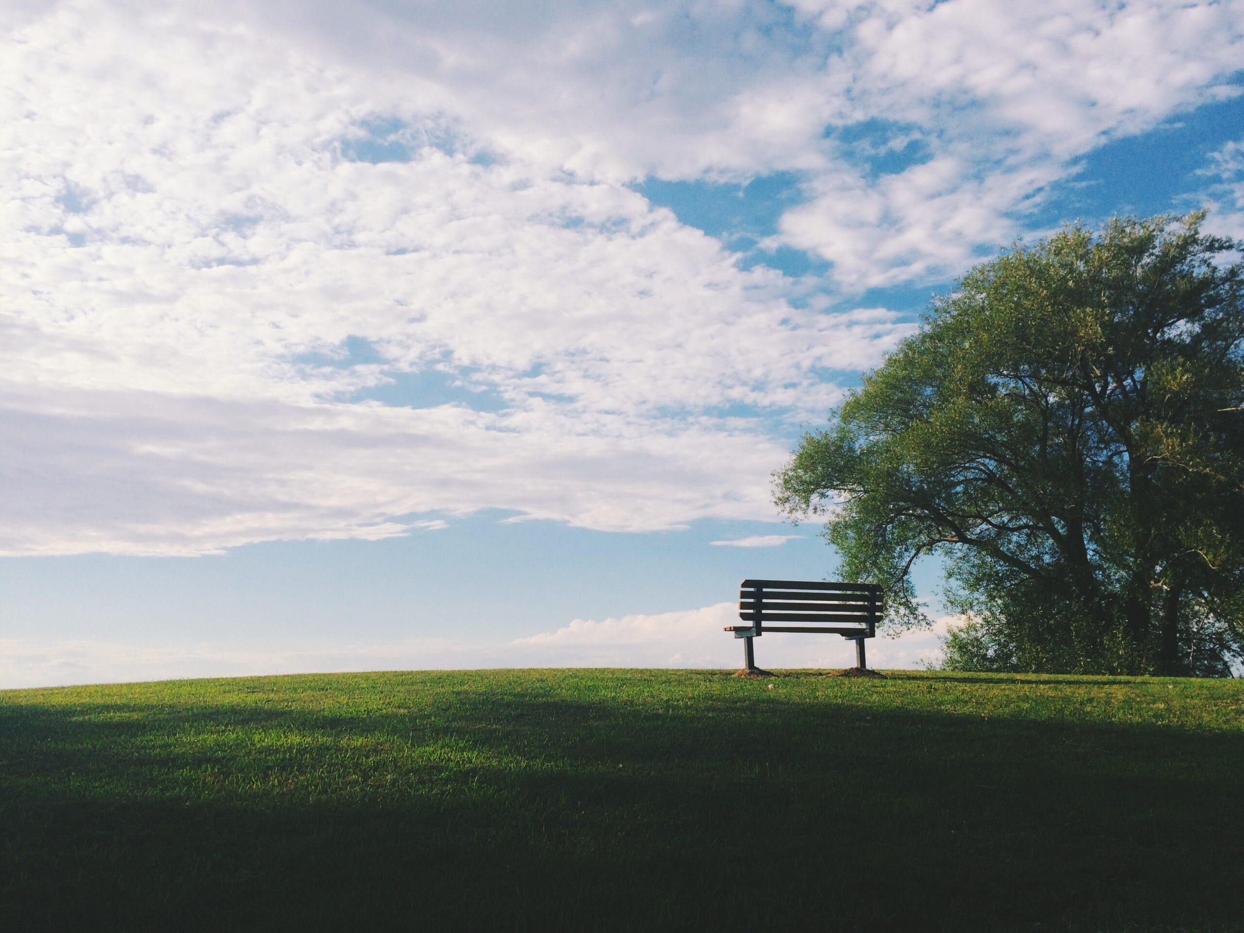 Como se comportar em velórios e funerais?
