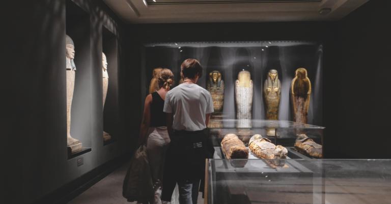 museus-funerários-pelo-mundo-luto-curitiba