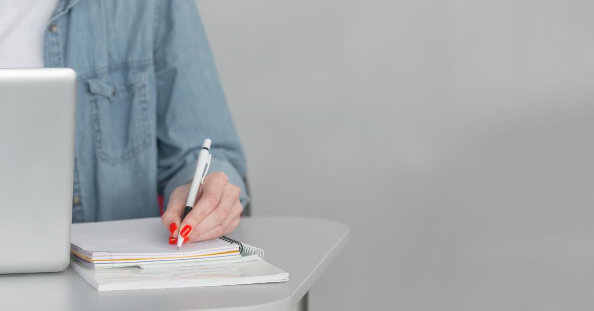 Guia completo: documentos necessários para evitar burocracias em decorrência de um óbito
