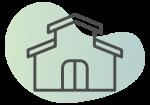 capelas-conveniadas-luto-curitiba