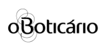 clube-vantagens-luto-curitiba-02